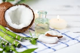 The Best Natural Hair Loss Treatment